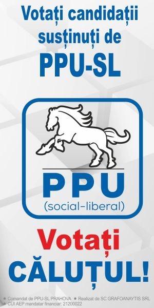 PPU-SL